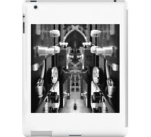 Cathedral iPad Case/Skin