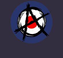 Anarchy Mod Unisex T-Shirt