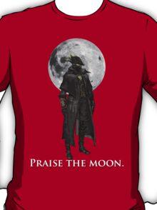 Praise The Moon T-Shirt