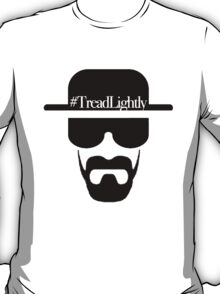 #TreadLightly T-Shirt