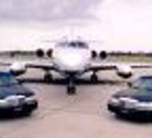 Jet Limos by mhazan