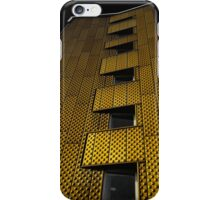 Berliner Philharmoniker (2) iPhone Case/Skin