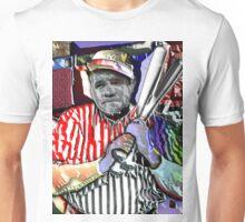 BR T - SHIRTS Unisex T-Shirt