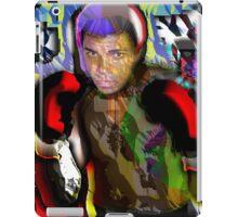 MA iPAD CASE iPad Case/Skin
