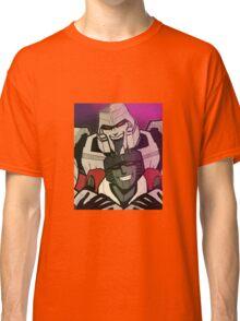 MegatronxStarscream selfie Classic T-Shirt