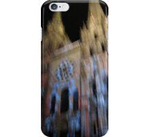 Cathédrale iPhone Case/Skin