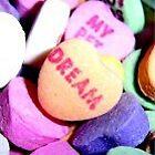 Valentines Day by charitiem