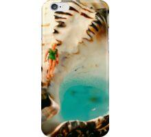 Calgon, take me away... iPhone Case/Skin