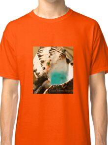 Calgon, take me away... Classic T-Shirt