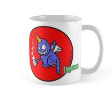 LIMBO ROAD-Barnabas Mug Mug
