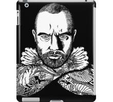 Jolly Rogan iPad Case/Skin