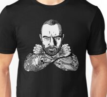 Jolly Rogan Unisex T-Shirt