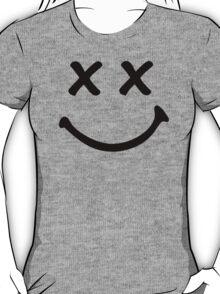 Happy smiley T-Shirt