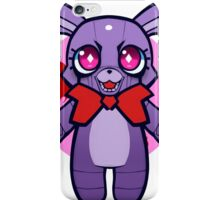 Chibi Bonnie iPhone Case/Skin