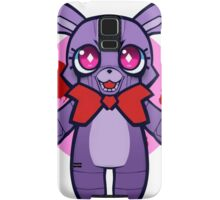 Chibi Bonnie Samsung Galaxy Case/Skin