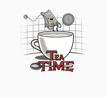 Tea Time - Adventure Time T-Shirt