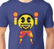 THE PACQUIAO MAN Unisex T-Shirt