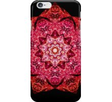 47 ROOT ~ I am Grounded iPhone Case/Skin