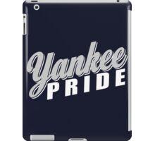 Yankee Pride iPad Case/Skin