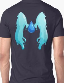Lapis Wings T-Shirt