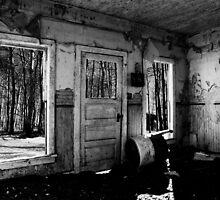 Find a happy place... by aurewyn