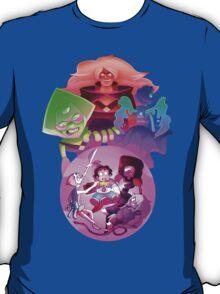 Believe in Steven T-Shirt