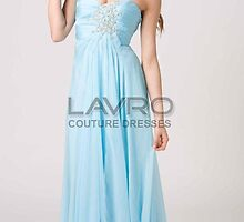 Long Designer Dresses Collection at Lavro Couture Dresses Australia  by lavrocouture