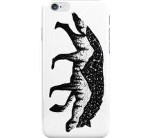 Nightcall iPhone Case/Skin