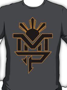 MayPac One T-Shirt