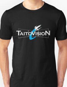 Taitovision T-Shirt