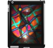 dance 6 iPad Case/Skin