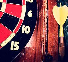 darts by creative mishmash