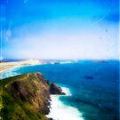 Cape Maria Van Diemen by Stephen Johns