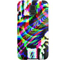 New Species (from the 'Speck of a Pigeon's Eye' series) Samsung Galaxy Case/Skin