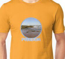 Freedom T-Shirt Unisex T-Shirt