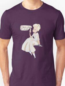 Passover marie antoinette T-Shirt
