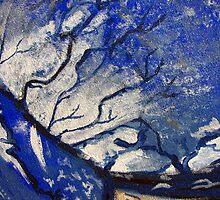 Midnight Ice by Kathie Nichols
