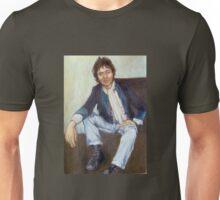 Ronnie Lane  T-Shirt