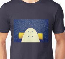 Longdays Unisex T-Shirt