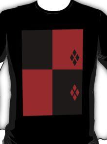 HQ Miss Q T-Shirt