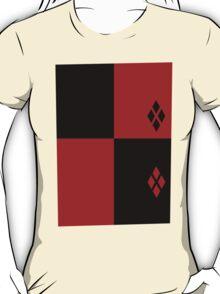 HQ Leggings T-Shirt