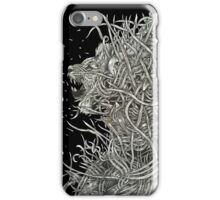 Never-ending  iPhone Case/Skin