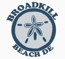 Broadkill Beach - Delaware. by ishore1