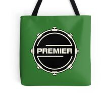 Premier Drums Tote Bag