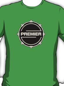Premier Drums T-Shirt