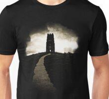 Dark Tor Unisex T-Shirt