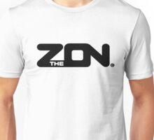 ZON Tee #1 Unisex T-Shirt