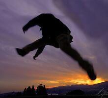 Jump by lefotodelmaui
