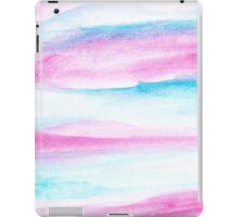 Verano iPad Case/Skin