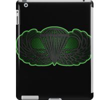 Android Jump Wings iPad Case/Skin